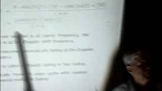 Lec 21 | MIT 6.450 6.450 Principles of Digital Communications I, Fall 2006