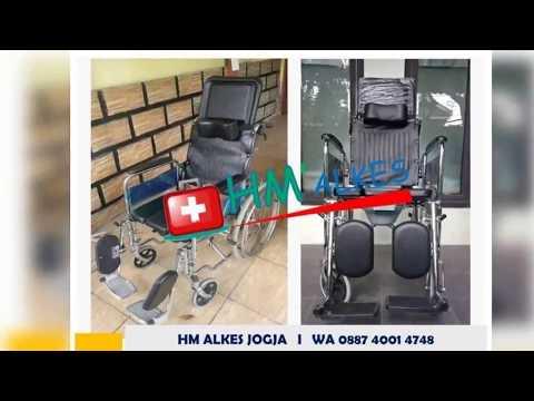 paling-dekat-,-jual-kursi-roda-3in1-jogja-wa-0887-4001-4748-hm'alkes