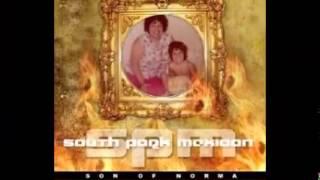 SPM- Son Of Norma Full Disc 2