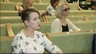 В Молодёжном театре Алтая приступили к работе над «Иллюзиями» по пьесе Ивана Вырыпаева