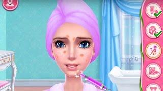 Best Games for Kids - Wedding Planner - Dress Up, Makeup & Cake Design iPad Gameplay HD