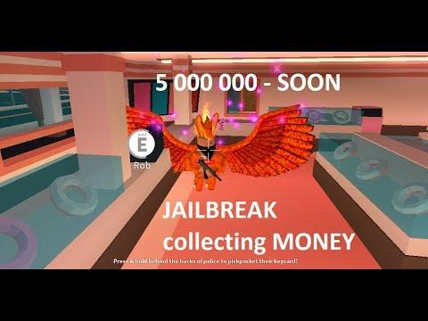 GAMEPLAY JAILBREAK using