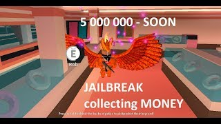 GAMEPLAY JAILBREAK using no clip hack