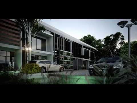 Malaysia Property : Symphony Hills Landed Residences@ Cyberjaya
