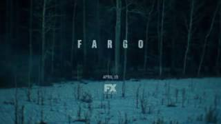 FARGO | AC  Promo | Installment 3 HD 2017 | FX