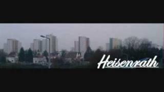 Yassir Sezai Feat. Hanybal - VERLORENE SEELEN