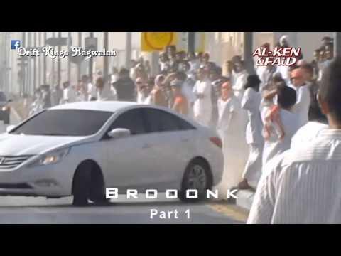Saudi Drift Mi✗ Ձ٥١મ [̲̅3̲̅] - BRoooNK