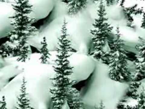 Pat Boone  - Winter Wonderland_christmas song