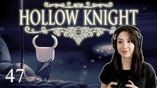 Traitor Lord | Hollow Knight - Part 47