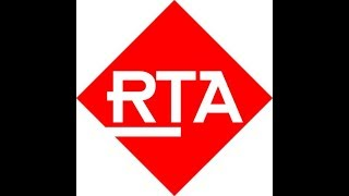 there are Government job vacancy  dubai road transport authority site apply now.