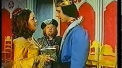Allerleirauh | 1971 (BRD) | Ganzer Film