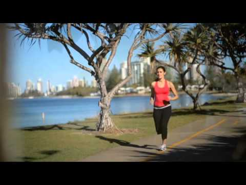 Best Real Estate Investment Gold Coast