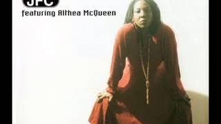 JFC Featuring Althea McQueen - Do It (Hypno Dub)