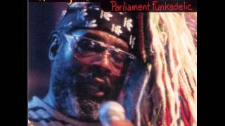Watch George Clinton Tear The Roof Off video