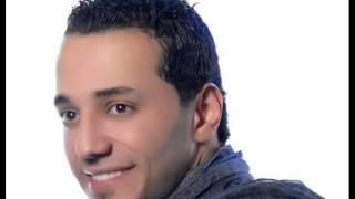شفتو صدفة - حسين الديك