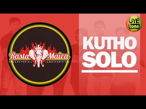 Download Lagu rastamaica kutho solo mp3
