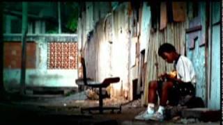 Favela Rising: The Rhythm of the Street