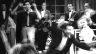 Bill Haley & The Comets Shake, Rattle & Roll (Mexico)