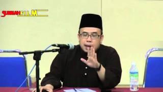 Dr Asri pecat imam Imam Qunut di Perlis