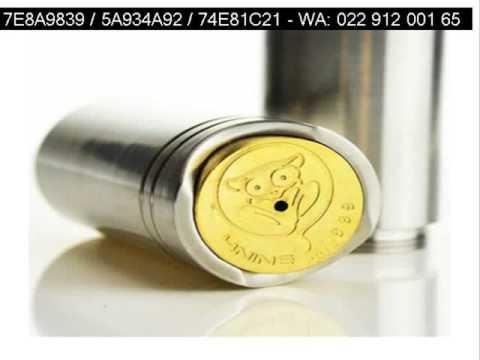 022 912 001 65 rokok elektrik cirebon