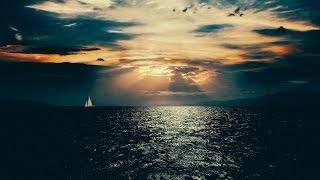 Скачать LYRICS Novo Amor Ed Tullet Faux Said The Sky Remix