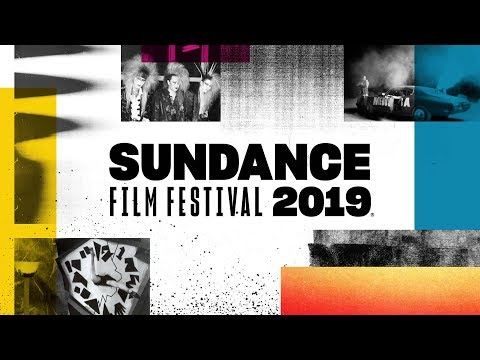Introducing the 2019 Sundance Film Festival!