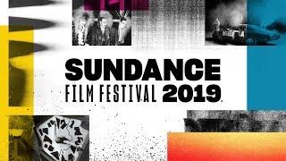 Introducing the 2019 Sundance Film Festival!