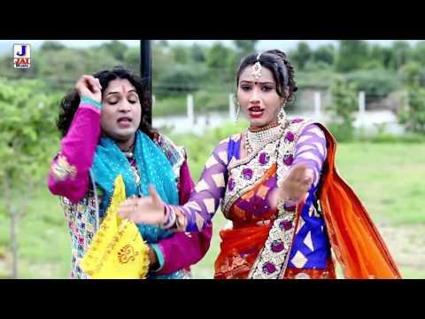 Runjun Baje Ghughara | Baba Ramdevji Bhajan | Nutan Gehlot | Shyam Paliwal | New Rajasthani Songs