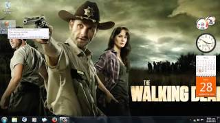 Repeat youtube video como descargar the walking dead full audio latino todas las 6 temporadas