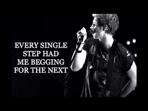 5 Seconds Of Summer - English Love Affair (Lyrics)