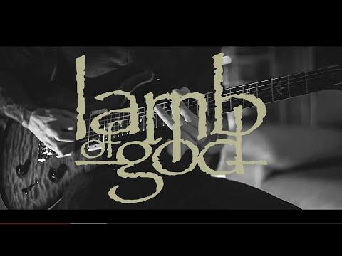 Lamb of God: Still Echoes by Kevin Danneman