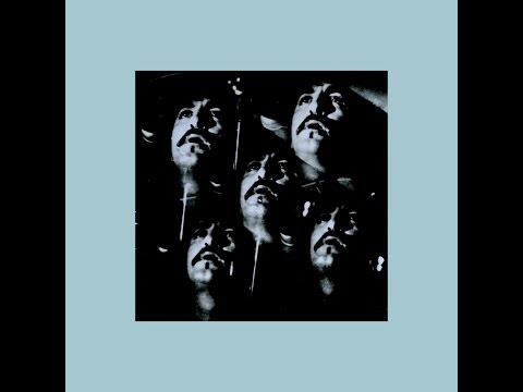 Jim Sullivan - U.F.O. (Light In The Attic) [Full Album]