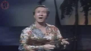 Marty Robbins - Aloha Oe (Farewell to Thee)