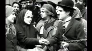Charlie Chaplin The Immigrant 1916