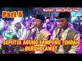 JANGAN BILANG I LOVE YOU  SYUBBANUL MUSLIMIN Part 5