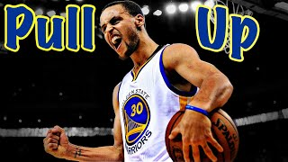 Stephen Curry 'Pull Up' Mix ᴴᴰ