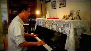 Waltz of the Flowers (The Nutcracker Suite) - Piano Solo Complete
