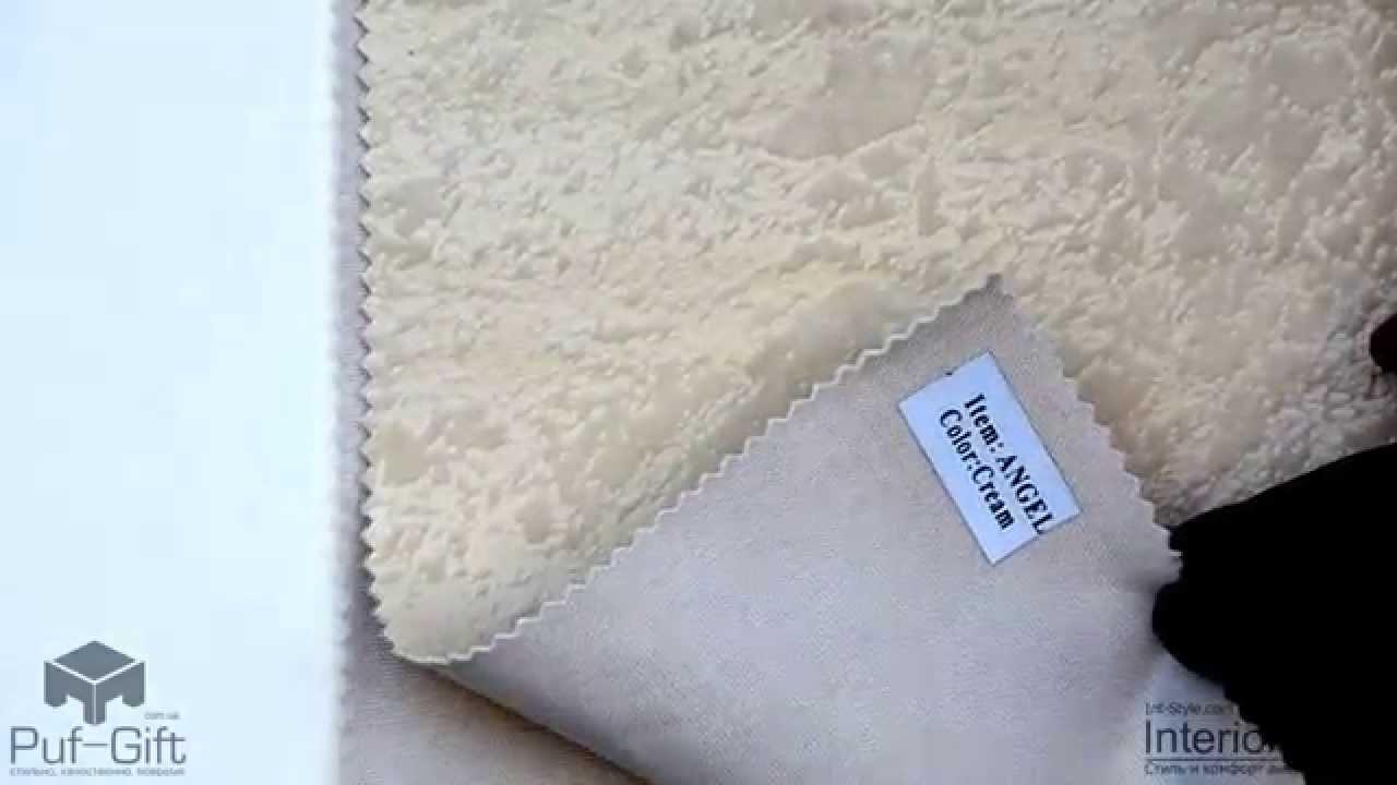 Фабричная распродажа: купить диван-кровать. Распродажа диванов. Ткань: alligator 28, relax 28, ножки глянец орех/комфорт. Размеры: ширина 225.