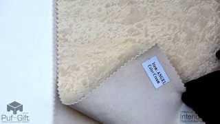 видео Велюровая ткань в интернет магазине