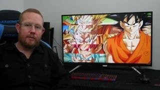 philips BDM4350UC 43inch 4k IPS Monitor Review and Overview