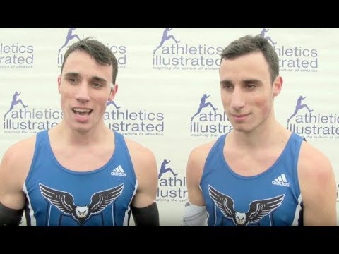 zach-and-tate-wyatt-interview-2017-bc-high-school-cross-country-championships