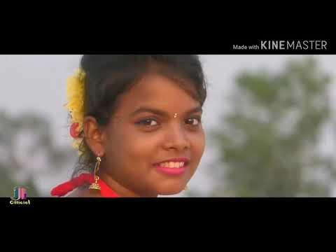 Buru Ma Lodam Re /// new santhali video 2019
