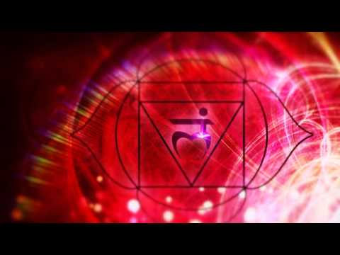 Extremely Powerful | Root Chakra Awakening Meditation | 228Hz Frequency Music & Vibrations