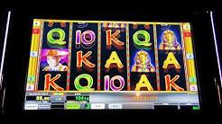 Super Win Lucky Lady Charm Verlängerung Moneymaker84, Merkur Magie, Novoline, Merkur