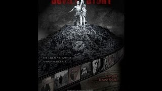 Repeat youtube video The Soviet Story, Советская история, full movie in Russian