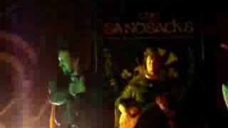 Saltatio mortis - Choix des Dames