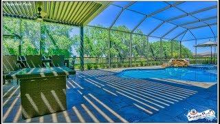 Home Sweet Home By Superior Pools Season #3, Episode 6 (Gouin) 8.4.19 Bradenton, FL