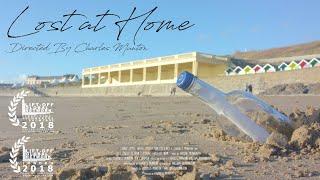 Lost at Home - Award Nominated Short Film