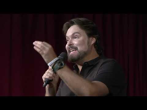 El Show de GH 3 de Sept 2020 Parte 1