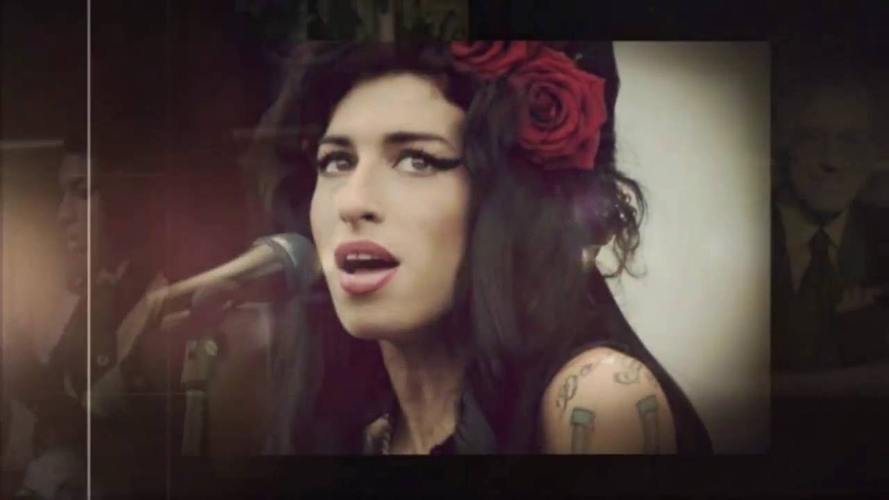 Amy Winehouse: The most poignant thing late singer said in her final interview